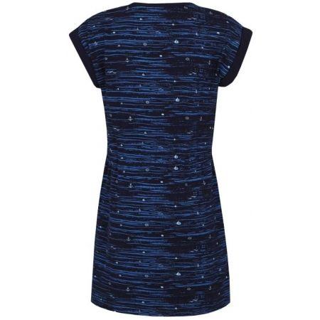 Girls' dress - Loap ALINA - 2