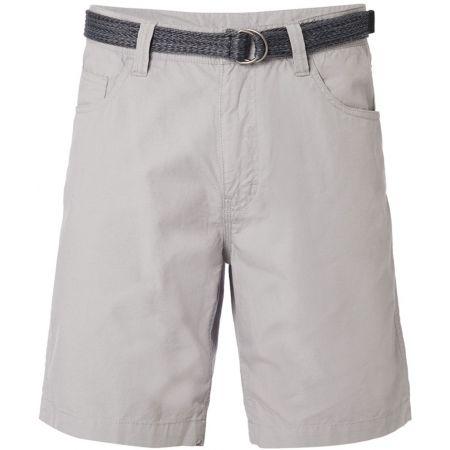 Pantaloni scurți pentru bărbați - O'Neill LM ROADTRIP SHORTS - 1