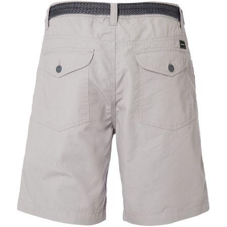 Pantaloni scurți pentru bărbați - O'Neill LM ROADTRIP SHORTS - 2