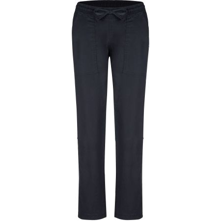 Women's pants - Loap NIDDA - 1