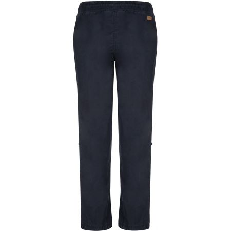 Women's pants - Loap NIDDA - 2