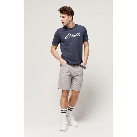 Pantaloni scurți pentru bărbați - O'Neill LM ROADTRIP SHORTS - 3