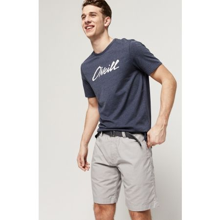 Pantaloni scurți pentru bărbați - O'Neill LM ROADTRIP SHORTS - 4