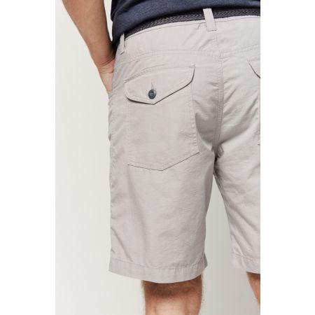 Pantaloni scurți pentru bărbați - O'Neill LM ROADTRIP SHORTS - 5