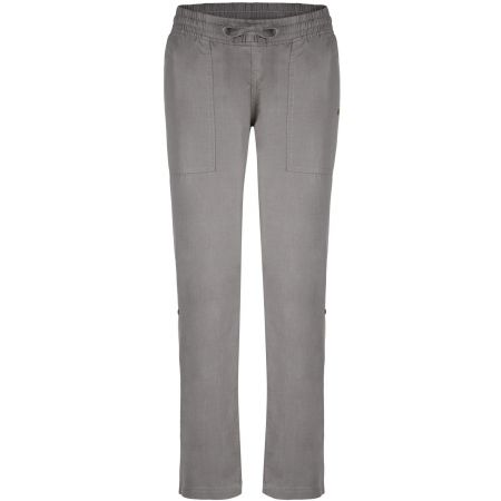 Loap NIDDA - Women's pants