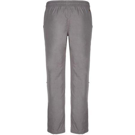 Women's pants - Loap NIDDA - 2