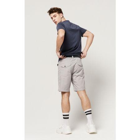 Pantaloni scurți pentru bărbați - O'Neill LM ROADTRIP SHORTS - 6