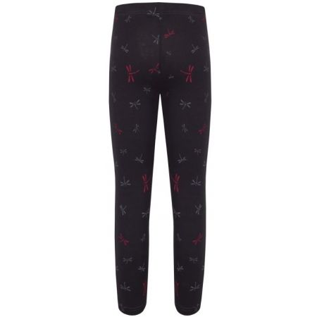 Girls' leggings - Loap BALCA - 2