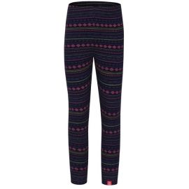 Loap ADALA - Girls' leggings