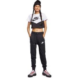 f41cc4dbd8435 Dámske tričká Nike | sportisimo.sk