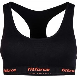 Fitforce BRA SML VIRGINIE - Sports seamless bra