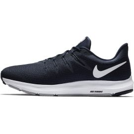 Nike QUEST - Men's running shoes