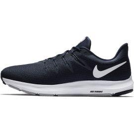 Nike QUEST - Pánská běžecká bota