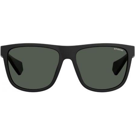 8cc3f5a75 Fashion slnečné okuliare - Polaroid PLD 6062/S - 2