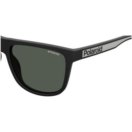73f5e3d3a Fashion slnečné okuliare - Polaroid PLD 6062/S - 3