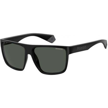 864741bce Fashion slnečné okuliare - Polaroid PLD 6076/S - 1