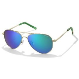 Polaroid PLD 6012/N - Fashion sunglasses