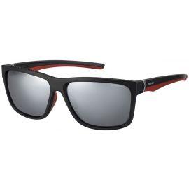 Polaroid PLD 7014/S - Fashion sluneční brýle