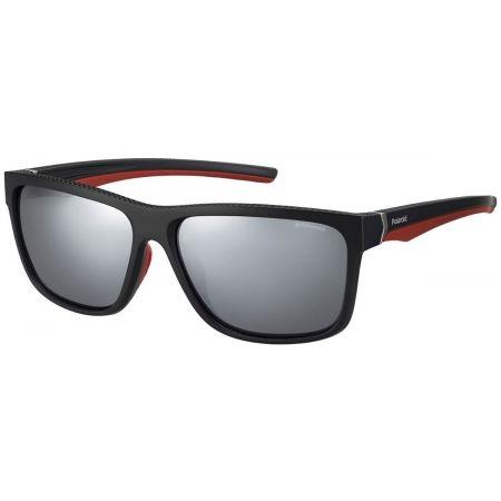 61d40fe98 Fashion slnečné okuliare - Polaroid PLD 7014/S