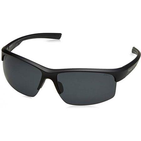 360bfa25e Športové slnečné okuliare - Polaroid PLD 7018/S
