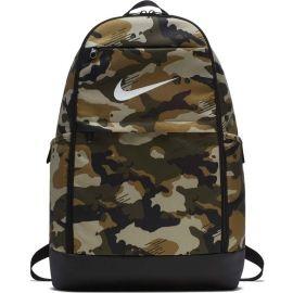 f13c6aa770 Nike BRASILIA XL - Sportovní batoh