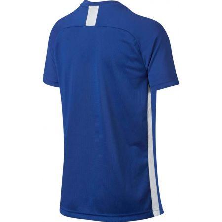 Dětské tričko - Nike DRY ACDMY TOP SS - 2