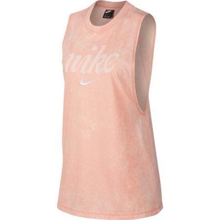 Nike NSW TANK WSH