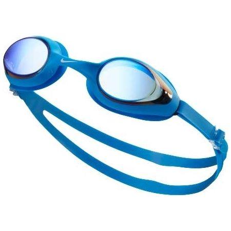 Nike HIGHTIDE MIRROR - Plavecké okuliare