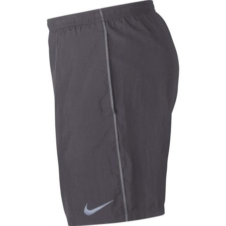 Pánské běžecké šortky - Nike RUN SHORT 7IN - 3