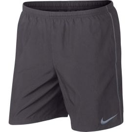 Nike RUN SHORT 7IN - Men's running shorts