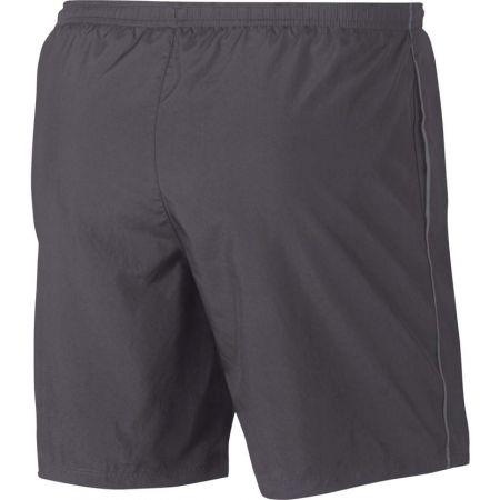 Pánské běžecké šortky - Nike RUN SHORT 7IN - 2