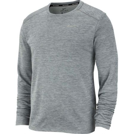 Nike PACER TOP CREW - Men's running T-shirt