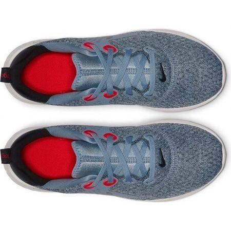 Детски обувки за бягане - Nike LEGEND REACT GS JR - 5