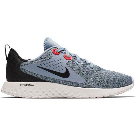 Детски обувки за бягане - Nike LEGEND REACT GS JR - 1