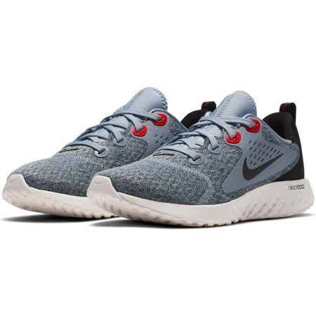 Детски обувки за бягане - Nike LEGEND REACT GS JR - 3