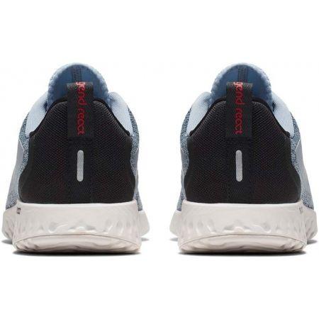 Детски обувки за бягане - Nike LEGEND REACT GS JR - 6
