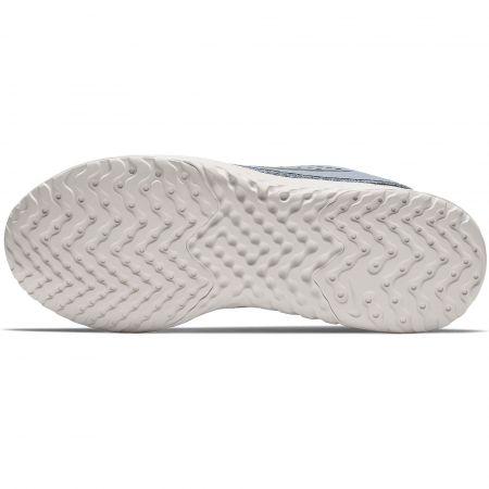 Детски обувки за бягане - Nike LEGEND REACT GS JR - 4