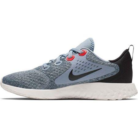 Детски обувки за бягане - Nike LEGEND REACT GS JR - 2
