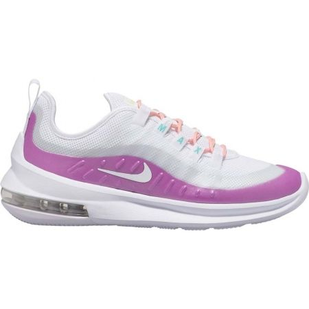 Nike AIR MAX AXIS - Women's leisure shoes