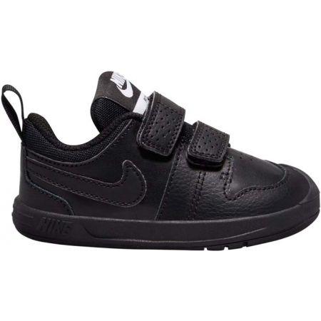Încălțăminte casual copii - Nike PICO 5 (TDV) - 1