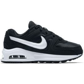 Nike AIR MAX COMMAND FLEX PS - Încălțăminte casual băieți