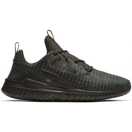 Nike RENEW ARENA - Men's running shoes