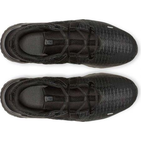 Pánská běžecká obuv - Nike RENEW ARENA - 4
