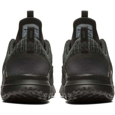 Pánská běžecká obuv - Nike RENEW ARENA - 6