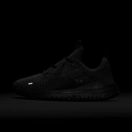 Pánská běžecká obuv - Nike RENEW ARENA - 7