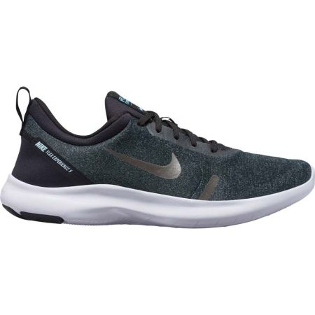 Nike FLEX EXPERIENCE RN 8 - Men's running shoes