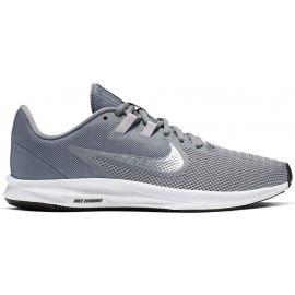 Nike DOWNSHIFTER 9 - Dámská běžecká obuv