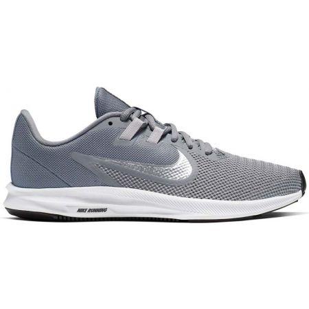 Nike DOWNSHIFTER 9 - Dámska bežecká obuv