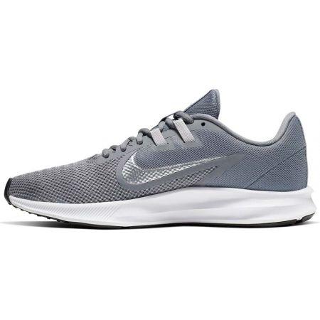 Dámska bežecká obuv - Nike DOWNSHIFTER 9 - 2