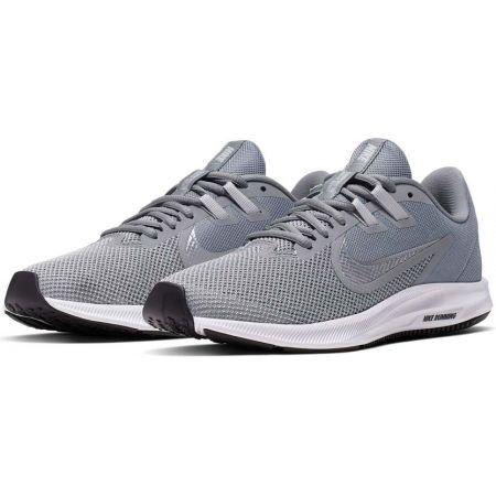 Dámska bežecká obuv - Nike DOWNSHIFTER 9 - 3